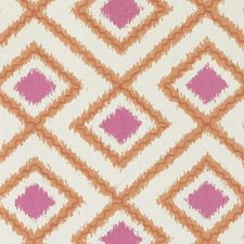Mango Diamond Decorator Fabric by Duralee