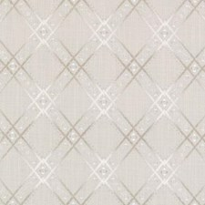 Wheat Diamond Decorator Fabric by Duralee