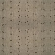 Grey Decorator Fabric by Kasmir