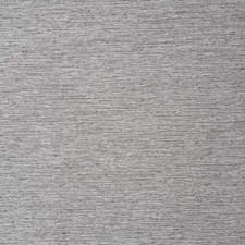Metal Decorator Fabric by Pindler