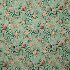 Willow Traditional Decorator Fabric by Pindler