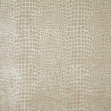 Linen Ethnic Decorator Fabric by Pindler