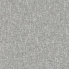 Jute Metallic Decorator Fabric by Duralee