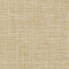 Amber Basketweave Decorator Fabric by Duralee