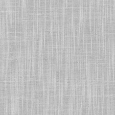 Pewter Solid Decorator Fabric by Duralee