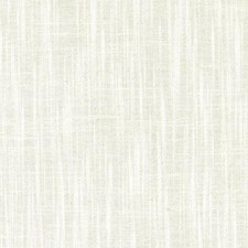 Jute Solid Decorator Fabric by Duralee