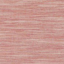 Red Lisere Decorator Fabric by Duralee