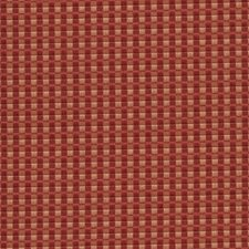 Hot Rod Decorator Fabric by RM Coco