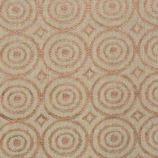 Plum Mist Decorator Fabric by RM Coco