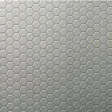 Nickel Metallic Decorator Fabric by Kravet
