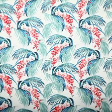 Nectar Traditional Decorator Fabric by Pindler