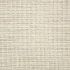 Parchment Decorator Fabric by Silver State