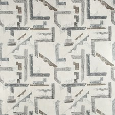 Stone Modern Decorator Fabric by Kravet