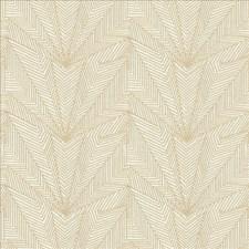 Haystack Decorator Fabric by Kasmir