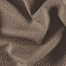 Braid Decorator Fabric by JF