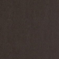 Dark Brown Solid Decorator Fabric by Duralee