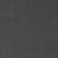 Platinum Faux Leather Decorator Fabric by Duralee
