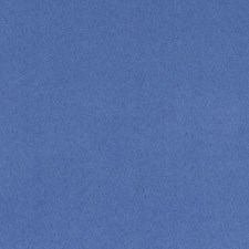 Blueberry Faux Leather Decorator Fabric by Duralee