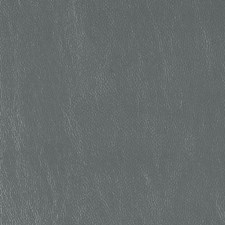 Stone Faux Leather Decorator Fabric by Duralee
