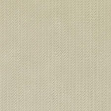Chamois Faux Leather Decorator Fabric by Duralee