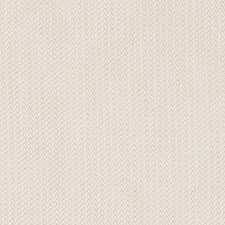 Ivory Faux Leather Decorator Fabric by Duralee