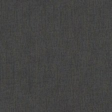 Graphite Texture Decorator Fabric by Duralee