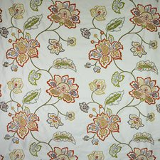 Spice Decorator Fabric by Maxwell