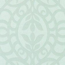 Honey Dew Damask Decorator Fabric by Duralee