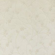 Marble Decorator Fabric by Duralee