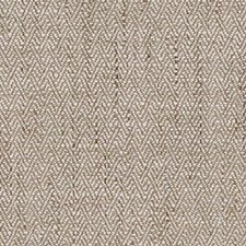 Oatmeal Decorator Fabric by Duralee