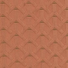 Clay Decorator Fabric by Kasmir