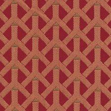 Salsa Decorator Fabric by Kasmir