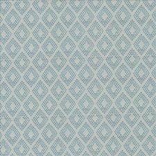 Pool Decorator Fabric by Kasmir