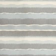 Chambray Modern Decorator Fabric by Kravet