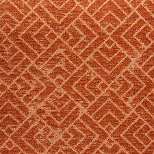 Henna Decorator Fabric by RM Coco