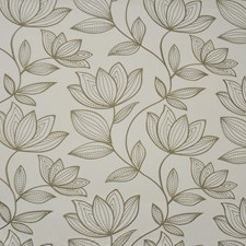 Cappuccino Decorator Fabric by Maxwell