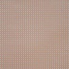 Macaroon Decorator Fabric by Maxwell