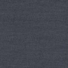 Navy Solid Decorator Fabric by Duralee