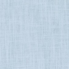 Silver Basketweave Decorator Fabric by Duralee