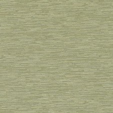 Spring Green Metallic Decorator Fabric by Duralee