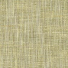 Mustard Decorator Fabric by Duralee