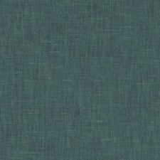 Evergreen Faux Silk Decorator Fabric by Duralee