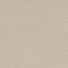 Latte Faux Silk Decorator Fabric by Duralee