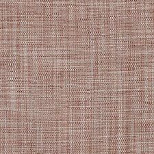 Cherry Solid Decorator Fabric by Duralee