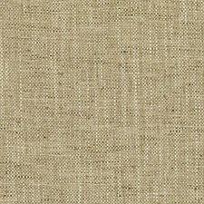 Bamboo Basketweave Decorator Fabric by Duralee
