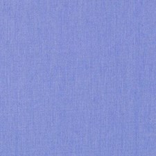Royal Blue Solid Decorator Fabric by Duralee