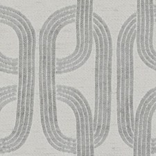 Iron Abstract Decorator Fabric by Duralee
