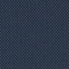 Sapphire Decorator Fabric by Duralee