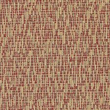 Spice Decorator Fabric by Duralee
