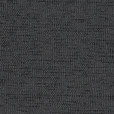 Grey/black Decorator Fabric by Duralee